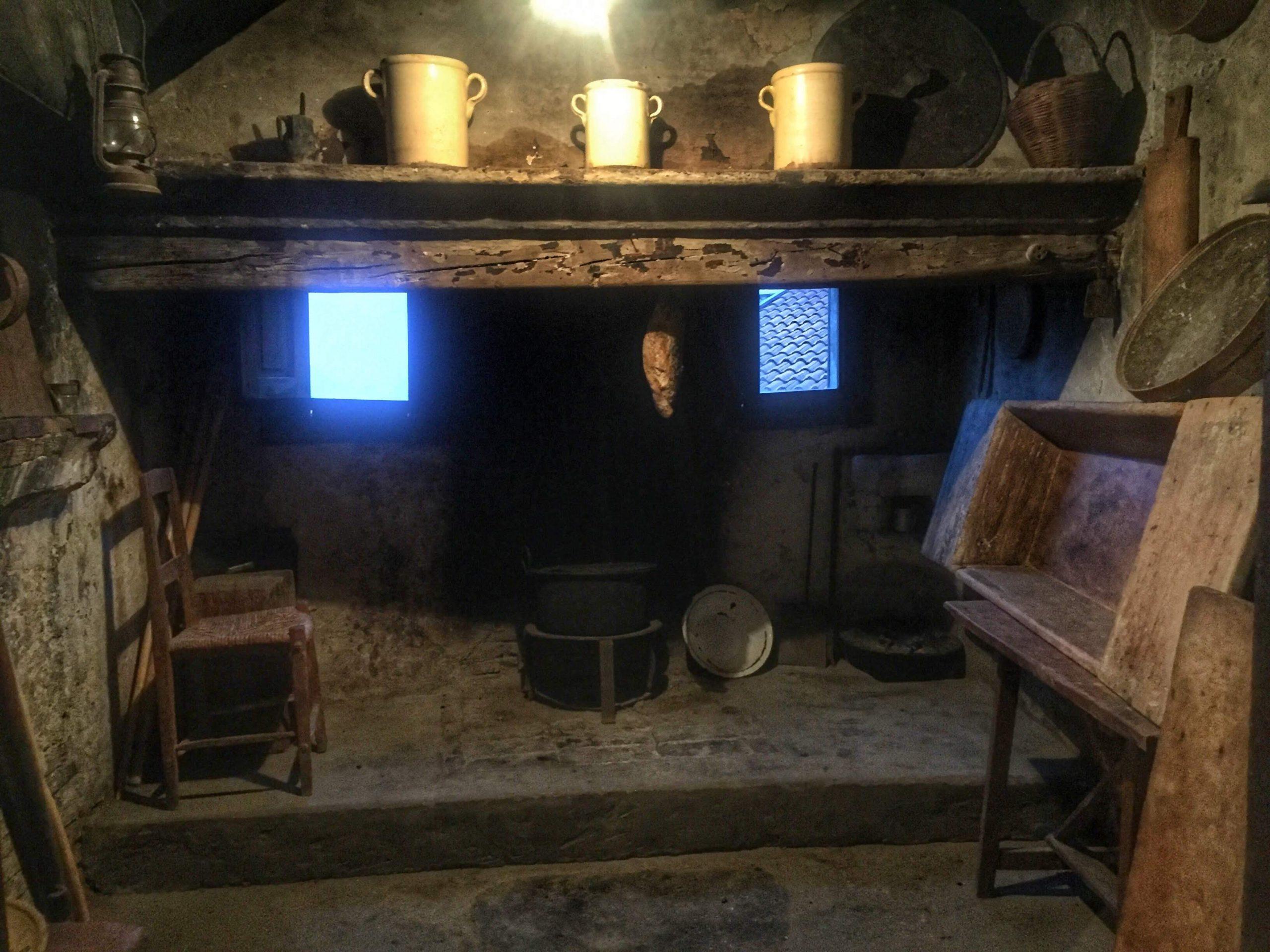 interno casa kodra